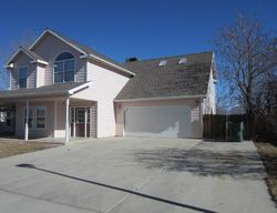 Bank Foreclosures in GRAND JUNCTION, CO