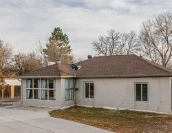 Bank Foreclosures in WESTMINSTER, CO