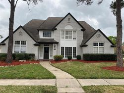 Bank Foreclosures in PEARLAND, TX