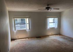 Bank Foreclosures in WILDWOOD, FL