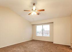 Bank Foreclosures in LITCHFIELD PARK, AZ