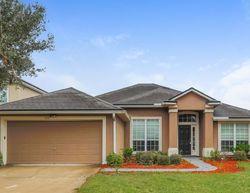 Bank Foreclosures in ORANGE PARK, FL