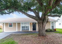 Bank Foreclosures in NEW PORT RICHEY, FL