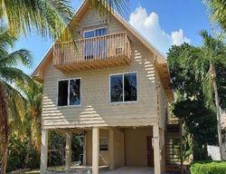 Bank Foreclosures in MARATHON, FL