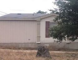 Bank Foreclosures in SPRING BRANCH, TX