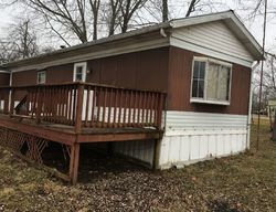 Bank Foreclosures in GERALD, MO