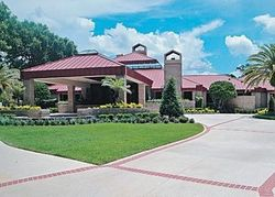 Bank Foreclosures in LAKE MARY, FL
