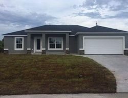 Bank Foreclosures in ENGLEWOOD, FL