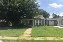Bank Foreclosures in AMARILLO, TX