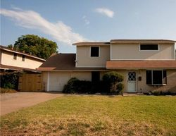 Bank Foreclosures in IRVING, TX