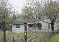Bank Foreclosures in BELLS, TX