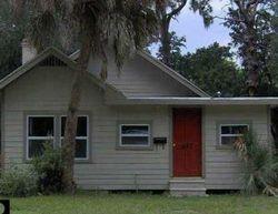 Bank Foreclosures in SAINT PETERSBURG, FL