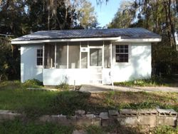 Bank Foreclosures in MONTICELLO, FL