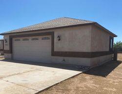 Bank Foreclosures in WITTMANN, AZ