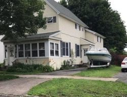 Bank Foreclosures in OSWEGO, NY