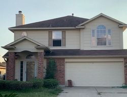 Bank Foreclosures in COLLEGE STATION, TX