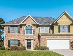 Bank Foreclosures in BUFORD, GA
