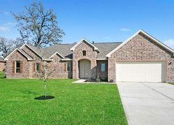 Bank Foreclosures in DAYTON, TX