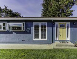 Bank Foreclosures in SAN BRUNO, CA