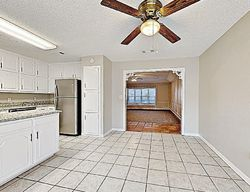 Bank Foreclosures in ARLINGTON, TX