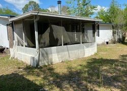 Bank Foreclosures in PERRY, FL
