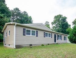 Bank Foreclosures in MABLETON, GA
