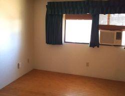 Bank Foreclosures in MAYER, AZ