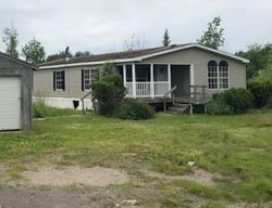 Bank Foreclosures in FREEVILLE, NY
