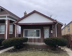 Bank Foreclosures in SUMMIT ARGO, IL