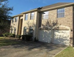Bank Foreclosures in DEER PARK, TX