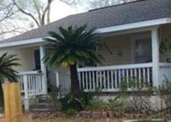 Bank Foreclosures in ZEPHYRHILLS, FL