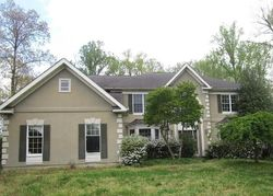 Bank Foreclosures in CROWNSVILLE, MD