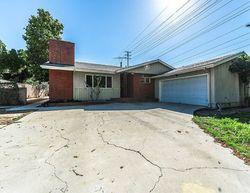 Bank Foreclosures in RESEDA, CA