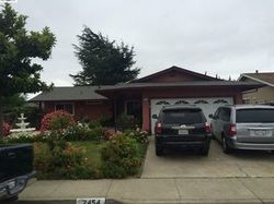 Bank Foreclosures in UNION CITY, CA