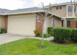 Bank Foreclosures in WALNUT CREEK, CA