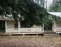Bank Foreclosures in COLFAX, CA