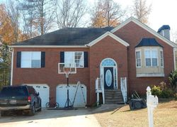 Bank Foreclosures in DOUGLASVILLE, GA