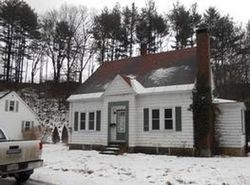 Bank Foreclosures in CLAREMONT, NH