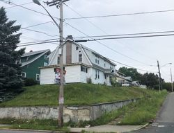 Bank Foreclosures in TROY, NY