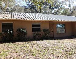 Bank Foreclosures in SARASOTA, FL
