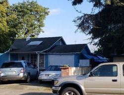 Bank Foreclosures in REDWOOD CITY, CA
