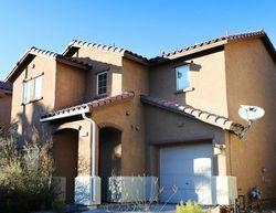 Bank Foreclosures in LAS VEGAS, NV