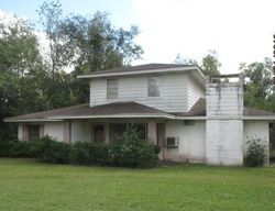 Bank Foreclosures in SAVANNAH, GA