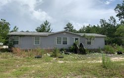 Bank Foreclosures in FLORAHOME, FL