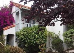 Bank Foreclosures in SAN FRANCISCO, CA