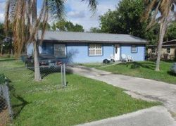Bank Foreclosures in FORT MYERS, FL