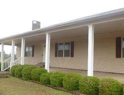 Bank Foreclosures in MAUK, GA