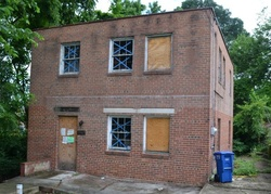 Bank Foreclosures in WASHINGTON, DC