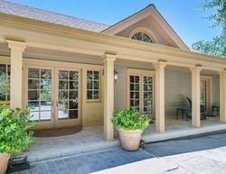Bank Foreclosures in FORESTVILLE, CA
