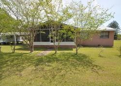Bank Foreclosures in CLARKSVILLE, FL